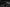 MotoGuzzi 016 – Scarface | FiftyFive Garage | 2