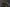 MotoGuzzi 016 – Scarface | FiftyFive Garage | 6