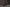MotoGuzzi 016 – Scarface | FiftyFive Garage | 7