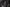 MotoGuzzi 016 – Scarface | FiftyFive Garage | 8