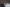 MotoGuzzi 016 – Scarface | FiftyFive Garage | 11