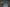 MotoGuzzi 016 – Scarface | FiftyFive Garage | 13