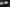 MotoGuzzi 016 – Scarface | FiftyFive Garage | 14
