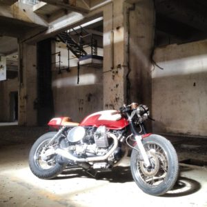 Guzzi 002 Factory FiftyFiveGarage 02 2