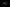 Harley Davidson 017 – Venerdì | FiftyFive Garage | 3