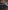 Harley Davidson 017 – Venerdì | FiftyFive Garage | 7