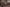 Harley Davidson 017 – Venerdì | FiftyFive Garage | 6