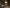 MotoGuzzi 023 – Aquila bianca | FiftyFive Garage | 3