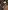 MotoGuzzi 023 – Aquila bianca | FiftyFive Garage | 4