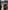 DUCATI 027 – GT | FiftyFive Garage | 2