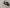 YAMAHA 035 –  Gass40 | FiftyFive Garage | 1