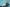 Harley Davidson 034 – Princess Arianna | FiftyFive Garage | 4