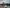 Harley Davidson 034 – Princess Arianna | FiftyFive Garage | 2