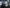 Harley Davidson 034 –  Arianna | FiftyFive Garage | 3