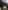 Harley Davidson 034 –  Arianna | FiftyFive Garage | 4